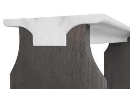 Atelier Linné - Console Jay détail