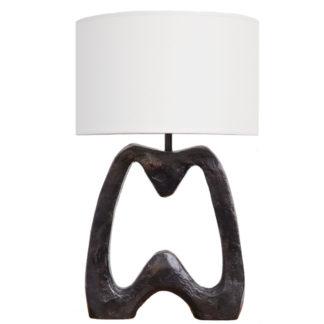 Atelier Linné - Lampe Joe