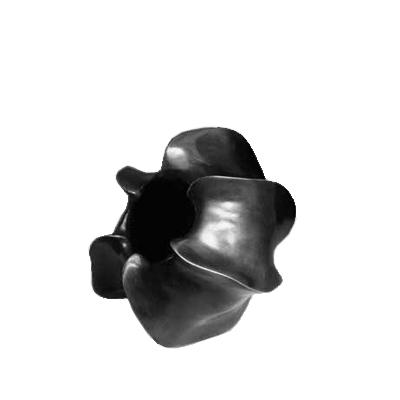 Atelier Linné - Boite Starfruit (small)