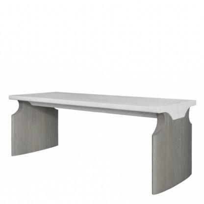 Atelier Linné - Table basse Jay