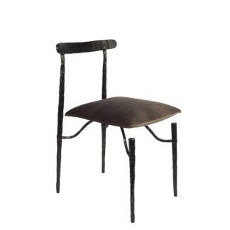 Atelier Linne - Chaise Ronda