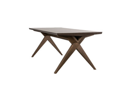 table Maxime Old