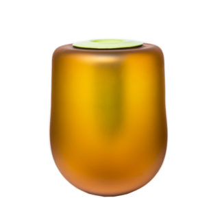 JMW-vase-void-orange