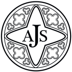 Logo Anne Jacquemin Sablon