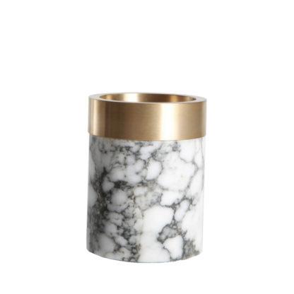 michael-verheyden-Vase-laiton-albâtre