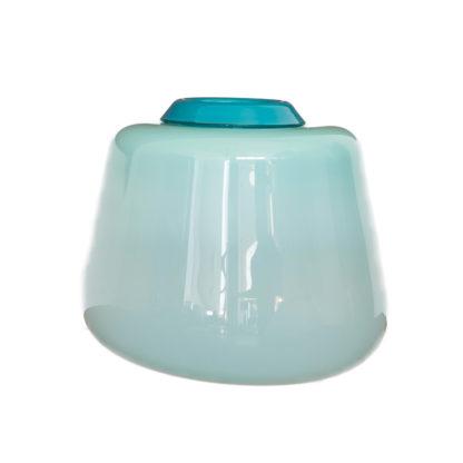 jm-wintrebert-vase-vert-d-eau