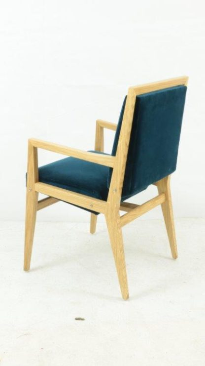 fauteuil conseil - maxime old